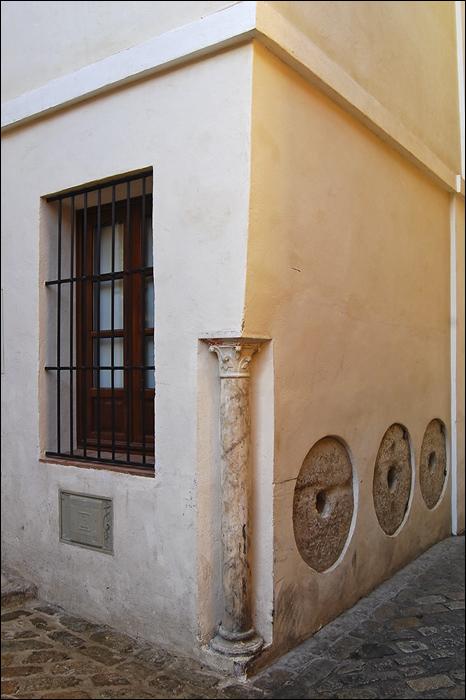 Sevilla_0144