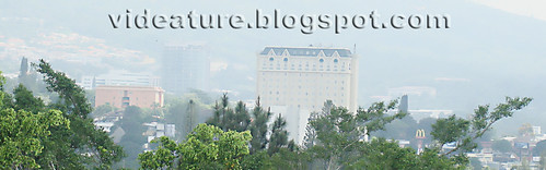 Skyline San Benito002