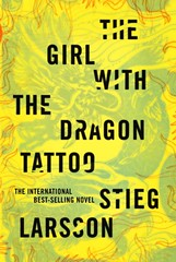 the_girl_with_the_dragon_tattoo-large