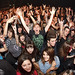 5173994107 f05172df6c s Foto Konser Avenged Sevenfold Di Luxemburg