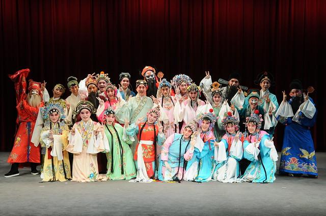 2010水磨公演@大稻埕戲院 DSC_2347