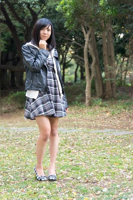 2010-11-13(土) フレッシュ大撮影会-02037