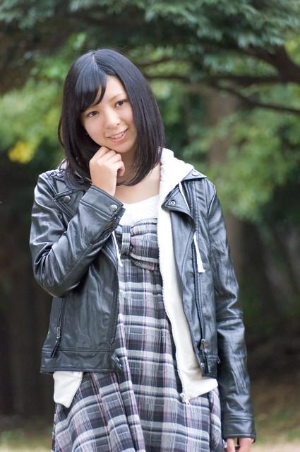 2010-11-13(土) フレッシュ大撮影会-02047