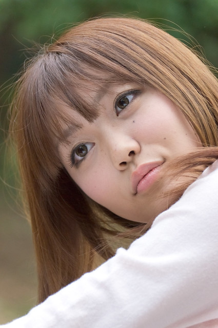 2010-11-13(土) フレッシュ大撮影会 さやかさん 02402.jpg