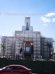 Templo Mormon104