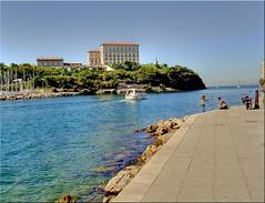 Marseille Provence France (Rolye) Tags: france marseille samsung provence ops nv7 rolye thebestofday gününeniyisi