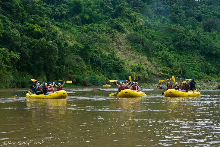 Rafting-Upper-Navua-River-Fiji