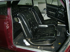 S4200229 (Gassedup1) Tags: 64 chevy ii gasser