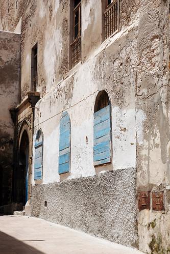 IMG_3774 facade
