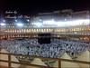 """عيد الاضحى """" الحج """" ،،،، (ăŵÄšĦУ Ãļ7ŀΨă) Tags: الكعبه"""