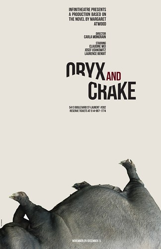 oryxcrake