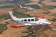 20100604-0434.jpg (FTE JEREZ CHANNEL) Tags: airtoair fte flighttrainingeurope