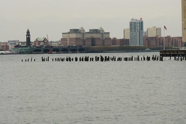 October 20, 2010