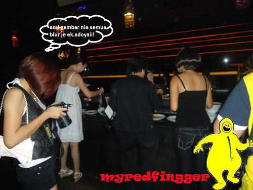 ..digi music26
