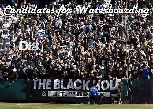 BlackHoleFans