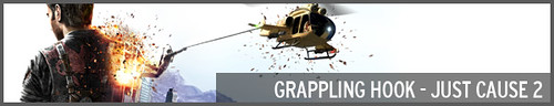 JustCause2_GrapplingHook