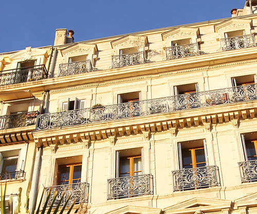 Marseille37