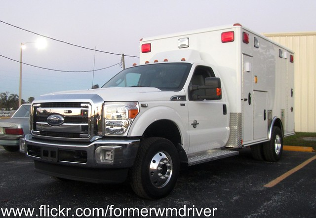 new rescue white ford america truck hospital fire us graphics missing all none no united ambulance clean medical doctor american vehicle service decal states van emergency medic paramedic brand ems emt markings services treatment f350 unmarked 2011 superduty wheeledcoachindustries