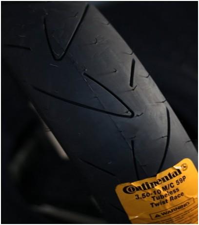 馬牌輪胎價格-德國馬牌輪胎