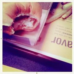 filet o fish (bondidwhat) Tags: food junk fastfood mcdonalds fries filetofish