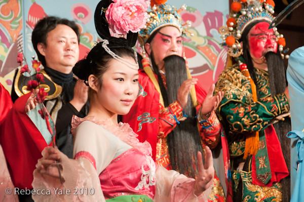 RYALE_Sichuan_Opera_21