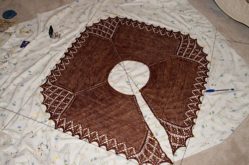 Knitting - 118