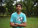 Nitish Jhawar - 7- IIT Mumbai