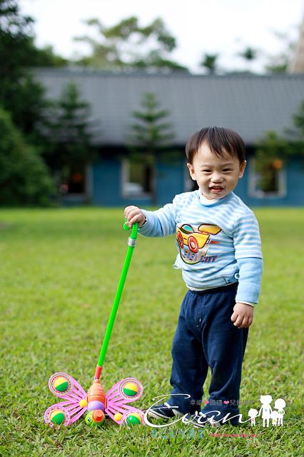 兒童寫真攝影禹澔、禹璇_25