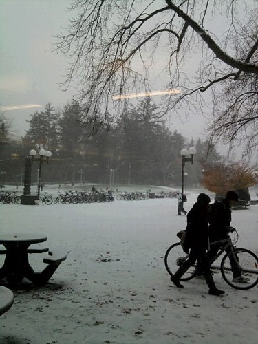 campus_snow2