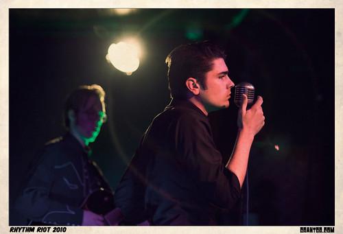 Rhythm Riot 2010 041