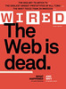 Is The Web Browser Dead?