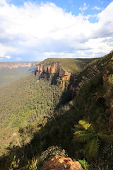 Blue Mountains 22 (gsamie) Tags: canon australia legend oceania whv 450d gsamie guillaumesamie