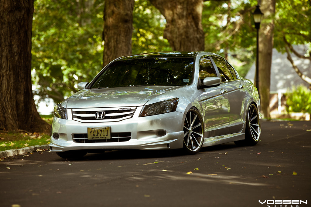 2009 Nissan Maxima Pictures 20596 furthermore Ezkoncepts Gtr Bodykit 04 08 Maxima likewise 660142 What 19 Rims Silver 03 Maxima Se additionally Audi Tt 8n Mk1 Custom Wide Body Kit 3 as well Stillen 2009 2015 Nissan Maxima 5 Piece Polyurethane Body Kit Kb12740kt2. on 2012 nissan maxima body kit