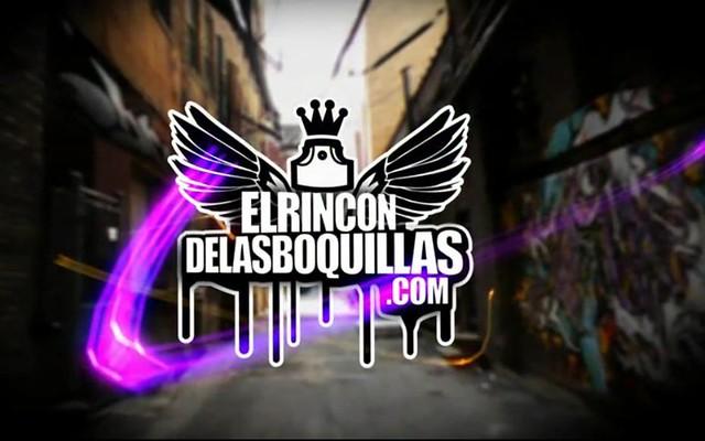 elrincondelasboquillas.com by kanos