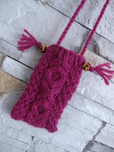 knittedbagformobile2