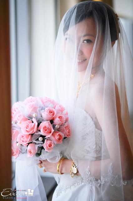 [婚禮攝影]亮鈞&舜如 婚禮記錄_078