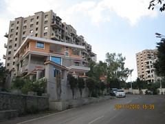 Amdar (MLA) Mahadev Babar's residence near Bramha Avenue Kondhwa Pune 411 048