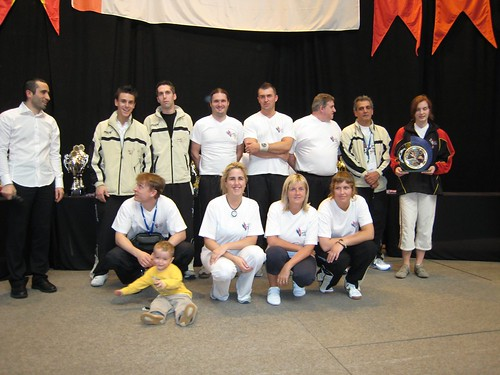 2007 - WCS - Bonzini195