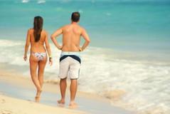 El ltigo de su desprecio (ruvalcaba) Tags: beach girl beauty mujer playadelcarmen playa trasero culo hermosa buena senos nalgas buenona