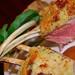 2010/11 steinerwirt restaurant 022