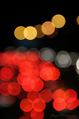 bokeh of the night (Lohb) Tags: canon eos bokeh gorgeous inspired 18135 canon60d bokehofthenight bigsmileforya