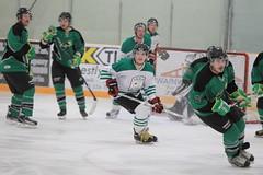 Follow the flow (Orca780) Tags: hockey brhl