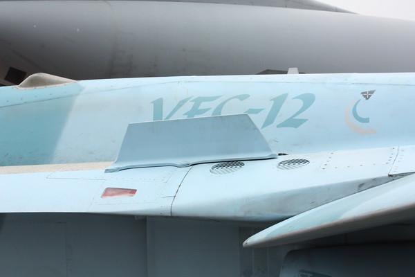 EAA10_FA-18C_036