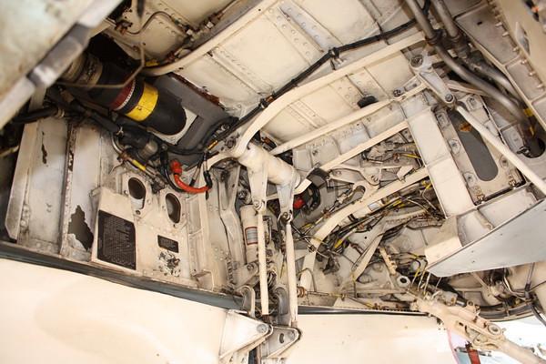 EAA10_FA-18C_097
