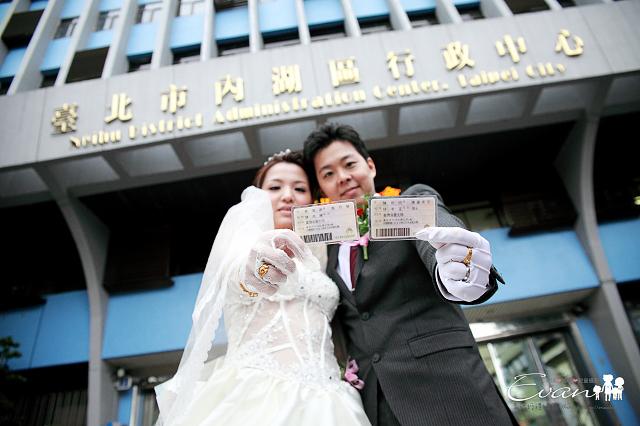 [婚禮攝影]昌輝與季宜婚禮全紀錄_145