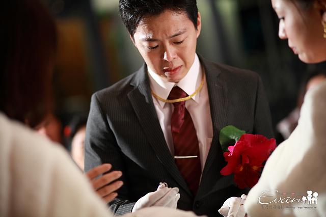 [婚禮攝影]昌輝與季宜婚禮全紀錄_180
