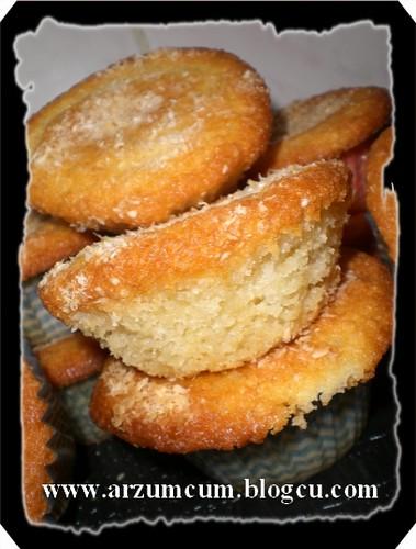 hindistan cevizli muffin-0