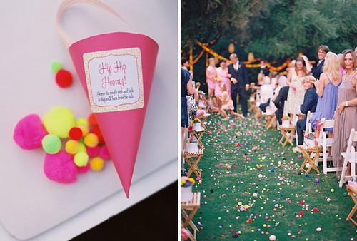palm-springs-parker-wedding-12