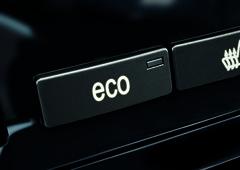 Eco-Taste