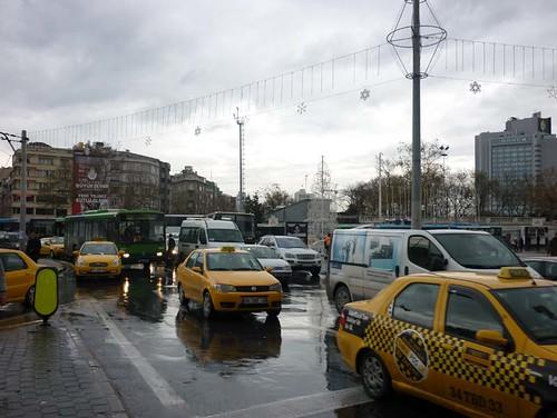 091218_istanbul005